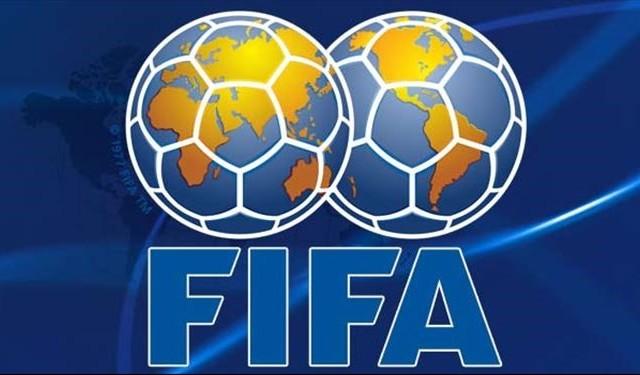 Foot – Classement Fifa – La Tunisie gagne une seule place (41e) Fifaaa.jpg?zoom=2