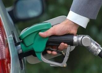 Tunisie : Les voitures administratives dévorent 540 millions de dinars en carburants Carburant2.jpg?zoom=2