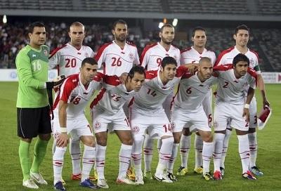 CAN 2017- La Tunisie éliminée de la compétition
