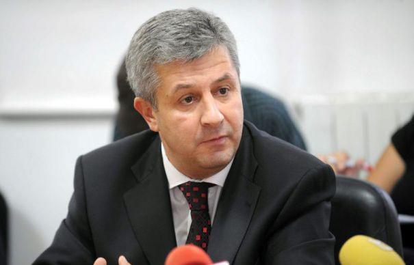 Le ministre de la Justice démissionne face à la gronde anticorruption — Roumanie