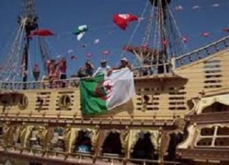 La Tunisie doit une fière chandelle aux touristes algériens! Tourisme-algerien.jpg?zoom=2