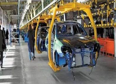 Tunisie : Les dessous de l'installation d'un géant ukrainien, avec 7 mille emplois à la clé Lodisd.jpg?zoom=2
