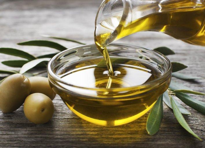 La Tunisie n°1 mondial dans l'évolution du stock d'huile d'olive ! Huile-olives-bienfaits.jpg?zoom=2