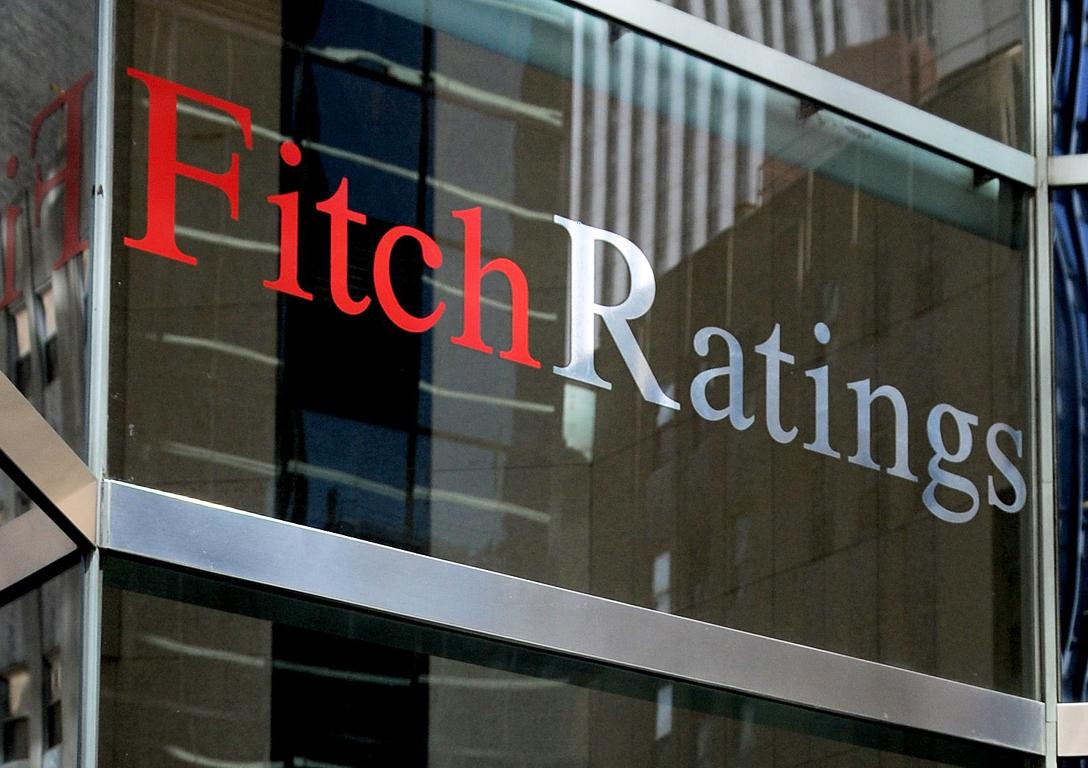 Fitch Ratings prévoit une accélération de la croissance en Tunisie — Tunisie