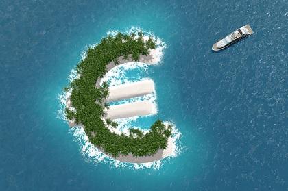 Oxfam pointe quatre pays de l'Union européenne — Paradis fiscaux