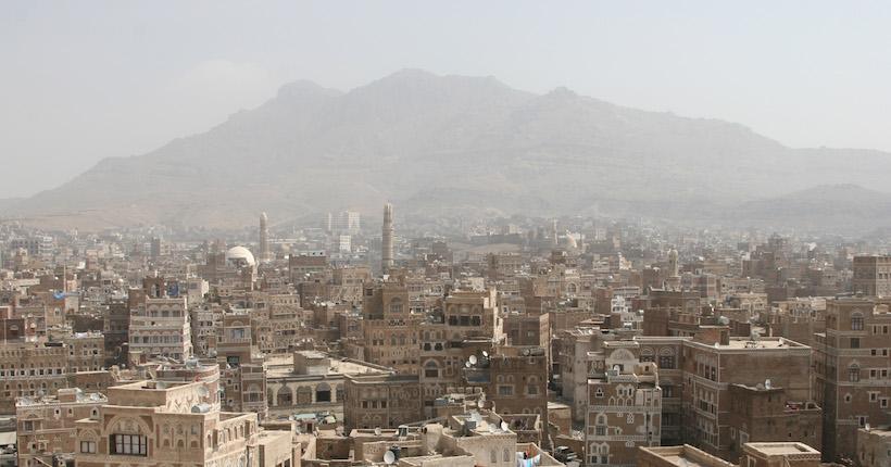 L'ex-président Saleh finit sous les balles