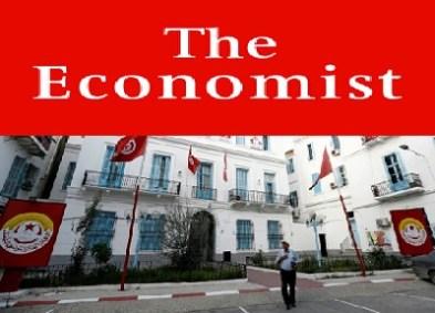 L'UGTT, un empêcheur de tourner en rond, selon The Economist Sdssd.jpg?zoom=2