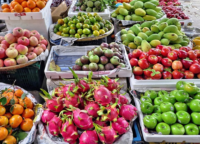 everything you want to know about vitamins and minerals - Everything You Want To Know About Vitamins And Minerals