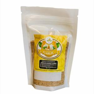 Organic Garlic Powder 150g