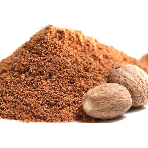 Nutmeg powder pure100% (25g)