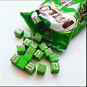 Choco Milo × 100 pieces