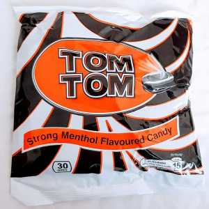 Tom Tom × 30 pieces