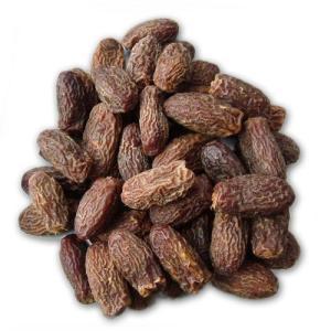 Dry dates 500g