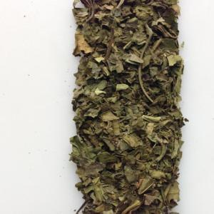 Beletete Leaf