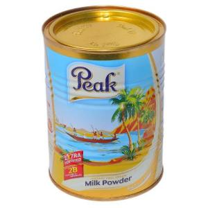 Peak Milk Powder - 400g