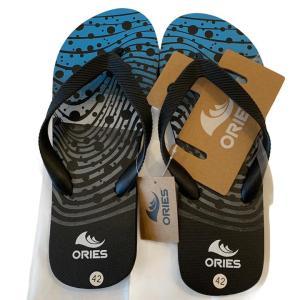 Bath flip flop slippers 41-42