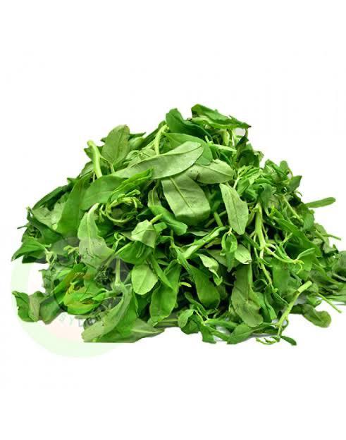 Water leaf Vegetable 1 pack