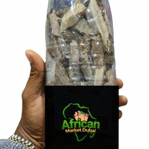 Agbo - Jedi 100% Organic root 1000ml