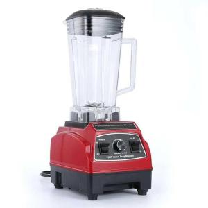 Heavy Duty Industrial Blender