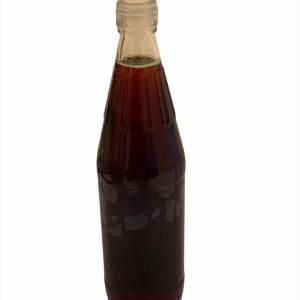 Original Honey 1 Litre