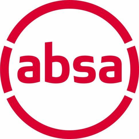 Absa Logo Primary Identity RGB Passion 01