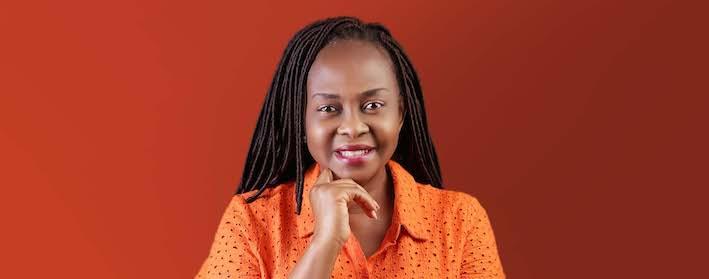 Nomination de Catherine Chinedum Aniagolu-Okoye au poste de directrice régionale de la Fondation Ford pour le bureau d'Afrique de l'Ouest