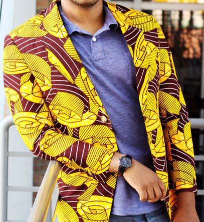 ankara jackets for men 04