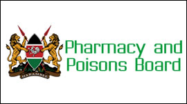 Pharmacy and Poisons Board