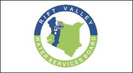 Rift Valley Water Service Board