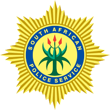 South African Police Service (SAPS wildlife crime)