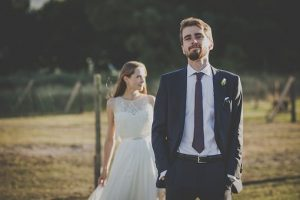 Importance of single life