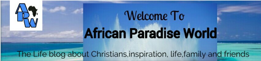 Life blog about Christians, inspiration, life,,relationship,, family and friends