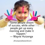 Inspirational Thoughts Of The Day: Ideas To Inspire You Throughout The Month