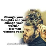 51 Life Changing Quotes That Everyone Is Using As An Inspiration