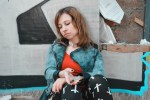These 8 Bad Habits Examples Are Gradually Killing People — Don't Be A Victim
