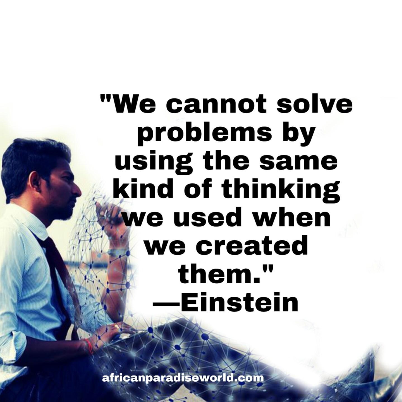 Self-development quote