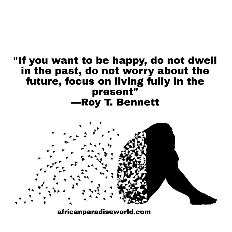 future endeavors quote