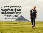 36 Life Challenges Quotes To Inspire You Face Any Problem With Courage