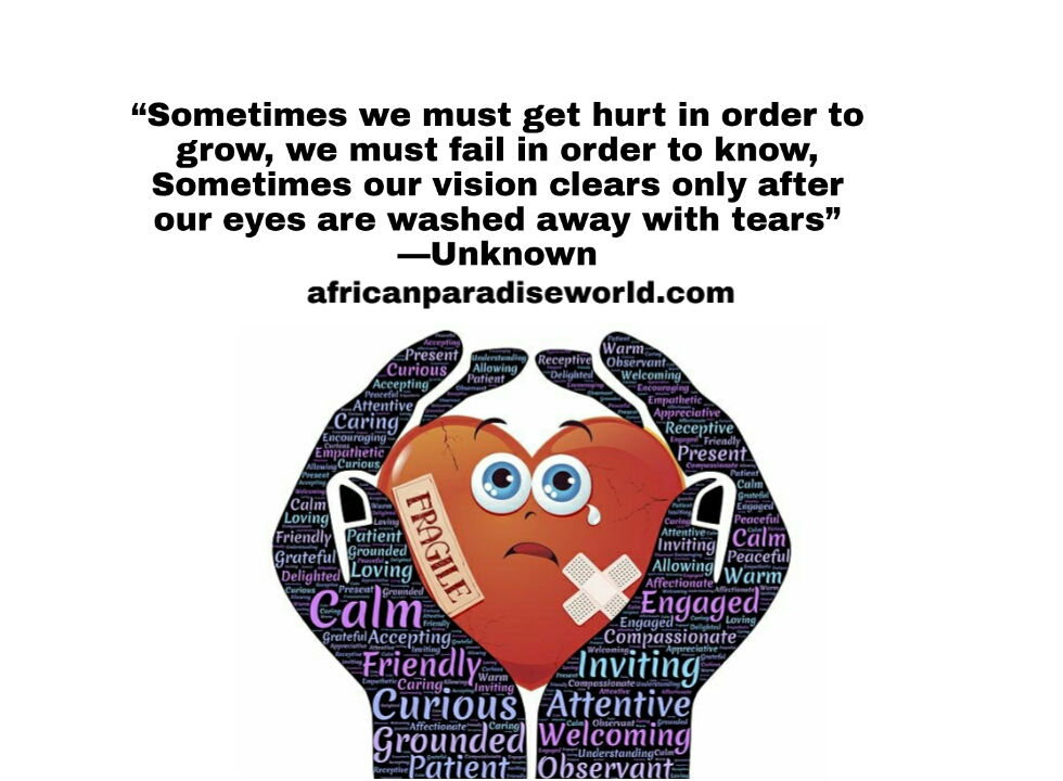 Failure quote that inspires