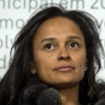 Isabel dos Santos to return €422m worth of shares to Sonangol