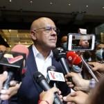 Venezuela government signals 'partial agreements' at Mexico talks | Nicolas Maduro News