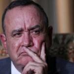 Probe begins into alleged bribe involving Guatemala's president | Corruption News