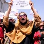 US seen funding Afghan humanitarian aid, but not the Taliban | Taliban News