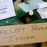 South Africa's top court dismisses bid to postpone local election | South Africa News