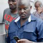 Donah murder: Court cuts Ssebuwufu's jail term from 40 to 18 years