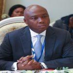 Saraki speaks on 'dumping' PDP for APC over 2023 Presidential Ticket