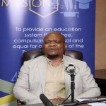 Free State hopes to retain number one spot as matric exams get underway