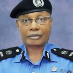 Anambra Guber Election: IGP Deploys Two DIGs, Five AIGs, 14 CPs, 31 DCPs, 48 ACPs