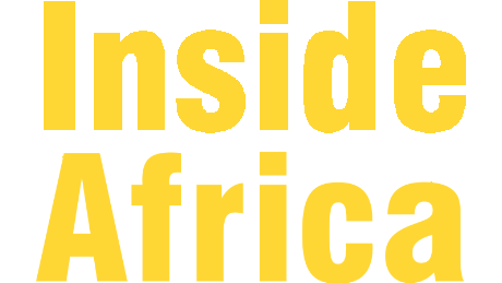 141210121537-inside-africa-logo-large-169