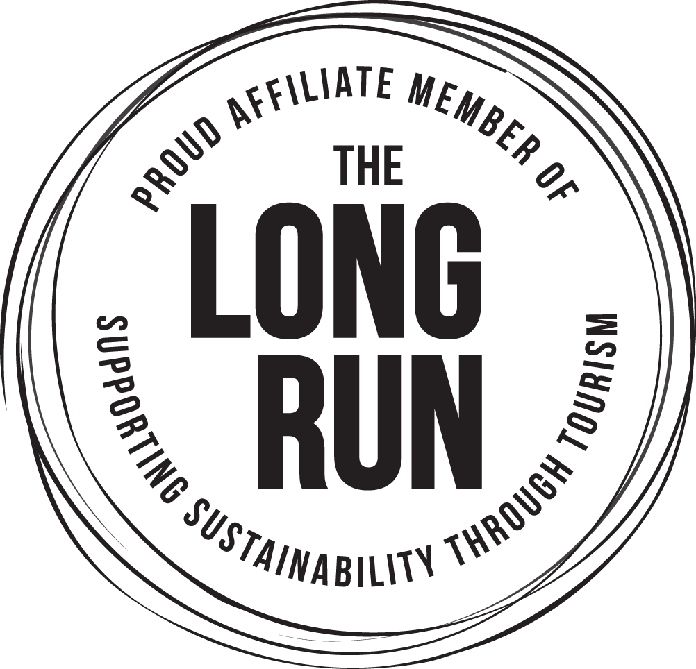 TLR Affiliate Proud Member Badge